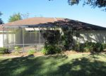 Foreclosed Home in Summerfield 34491 11541 SE 178TH LOOP - Property ID: 4236814