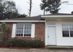 Foreclosed Home in Tallahassee 32304 1692 COREY WOOD CIR - Property ID: 4236820