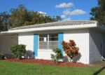 Foreclosed Home in Lakeland 33803 722 BARBER CIR - Property ID: 4236828