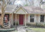Foreclosed Home in Tallahassee 32301 210 WHETHERBINE WAY W - Property ID: 4236845
