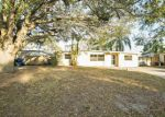 Foreclosed Home in Ocoee 34761 1505 MONA AVE - Property ID: 4236866