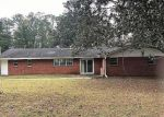 Foreclosed Home in Marianna 32448 4056 ENGLISH RD - Property ID: 4236880