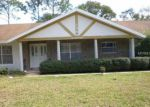 Foreclosed Home in Maitland 32751 1560 WINSTON RD - Property ID: 4236889