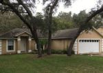 Foreclosed Home in Lady Lake 32159 40217 PALM ST - Property ID: 4236892