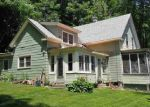 Foreclosed Home in Hinsdale 3451 5 SPRING ST - Property ID: 4236909