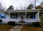 Foreclosed Home in Loris 29569 3915 BAYBORO ST - Property ID: 4236919