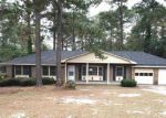 Foreclosed Home in Columbia 29223 1751 DREXEL LAKE DR - Property ID: 4236920