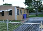 Foreclosed Home in Hollywood 33023 4500 SW 33RD DR - Property ID: 4236927
