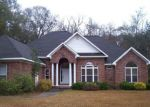 Foreclosed Home in Statesboro 30461 2305 GLEN BROOK XING - Property ID: 4236941