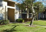 Foreclosed Home in Sarasota 34238 4045 CROCKERS LAKE BLVD APT 2227 - Property ID: 4236955