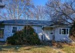 Foreclosed Home in Highspire 17034 42 FRANKLIN ST - Property ID: 4236961