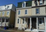 Foreclosed Home in Burlington 8016 231 CONOVER ST - Property ID: 4236975
