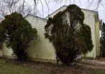 Foreclosed Home in Marlton 8053 28 HEATHER DR - Property ID: 4236979