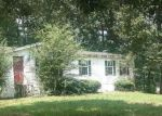 Foreclosed Home in Vance 35490 13002 BAKER DR - Property ID: 4236980