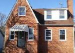 Foreclosed Home in Rosedale 21237 8046 PHILADELPHIA RD # R - Property ID: 4236991