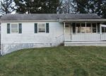 Foreclosed Home in Port Deposit 21904 1066 JACOB TOME MEMORIAL HWY - Property ID: 4236992