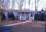 Foreclosed Home in Stevens 17578 1 STACEY CT - Property ID: 4236997