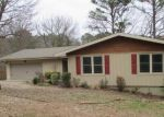 Foreclosed Home in Bella Vista 72714 15 MORPET LN - Property ID: 4237001