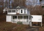 Foreclosed Home in Preston 6365 94 ROUTE 165 - Property ID: 4237048