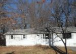 Foreclosed Home in Brandywine 20613 14220 DUCKETT RD - Property ID: 4237055