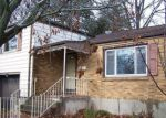 Foreclosed Home in Wethersfield 6109 189 BEVERLY RD - Property ID: 4237060