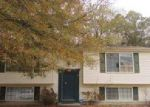 Foreclosed Home in Hanover 21076 7731 PINYON RD - Property ID: 4237078