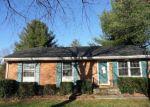 Foreclosed Home in Roanoke 24019 4776 PENNSYLVANIA AVE NE - Property ID: 4237084