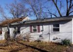 Foreclosed Home in Des Moines 50310 2406 38TH ST - Property ID: 4237096