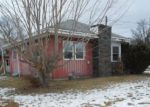 Foreclosed Home in Granville 12832 1195 COUNTY ROUTE 24 - Property ID: 4237112
