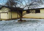 Foreclosed Home in Somonauk 60552 54 CLARECE TRL - Property ID: 4237124