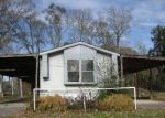 Foreclosed Home in Abbeville 70510 720 PARKVIEW DR - Property ID: 4237149