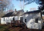 Foreclosed Home in Uxbridge 1569 422 DOUGLAS ST - Property ID: 4237156