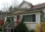 Foreclosed Home in Barre 1005 192 SCHOOL ST - Property ID: 4237159