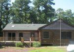 Foreclosed Home in Cambridge 21613 5111 DAVID GREENE RD - Property ID: 4237163