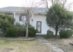 Foreclosed Home in Middletown 10940 8 VINCENT DR - Property ID: 4237169