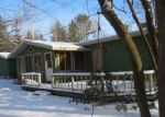 Foreclosed Home in Sterling 48659 2471 N MELITA RD - Property ID: 4237180