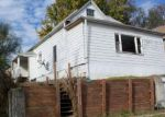 Foreclosed Home in Saint Joseph 64505 2230 N 7TH ST - Property ID: 4237216
