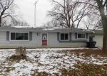 Foreclosed Home in Fox Lake 53933 315 W THIRD ST - Property ID: 4237239