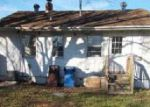 Foreclosed Home in Chesapeake 23321 4428 S MILITARY HWY - Property ID: 4237246