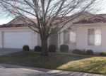 Foreclosed Home in Ivins 84738 544 MAJESTIC - Property ID: 4237255