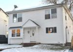 Foreclosed Home in Bergenfield 7621 196 NEW JERSEY AVE - Property ID: 4237258