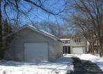 Foreclosed Home in Fairfield 7004 32 CAMP LN - Property ID: 4237259