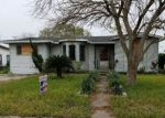 Foreclosed Home in Kingsville 78363 328 FRANCIS ST - Property ID: 4237277