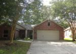 Foreclosed Home in Montgomery 77356 3247 WILLOWBEND RD - Property ID: 4237281