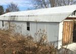 Foreclosed Home in Sevierville 37876 3124 NEVILS WAY - Property ID: 4237295