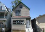 Foreclosed Home in East Orange 7018 257 ELMWOOD AVE - Property ID: 4237298