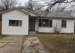 Foreclosed Home in Bethany 73008 7115 NW 44TH ST - Property ID: 4237312