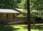 Foreclosed Home in Hurdle Mills 27541 6565 HURDLE MILLS RD - Property ID: 4237339