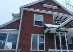 Foreclosed Home in Syracuse 13207 167 PARKWAY DR - Property ID: 4237345