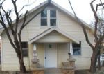 Foreclosed Home in West Plains 65775 301 W LEYDA ST - Property ID: 4237356